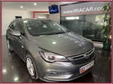 Opel Astra sports tourer 1.6 CDTi Excite S/S
