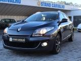 Renault Mégane Break 1.5 dCi Dynamique Luxe