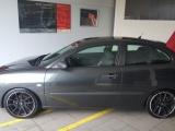 Seat Ibiza 1.4 TDi Formula Sport