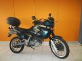 Yamaha Xt660z tenere XTZ660