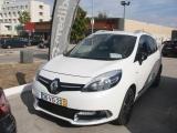 Renault Grand Scénic 1.6 dCi Bose Edition 7 LUG.