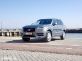 Volvo Xc 90 D4 7 Lugares