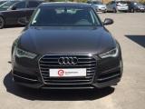 Audi A6 avant SPORT SLINE