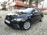 Seat Ibiza 1.0 Style 75cv