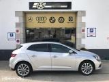 Renault Mégane 1.5 DCI INTENS GPS