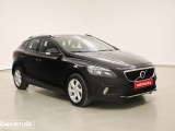 Volvo V40 cross country CC 2.0 d2 kinetic