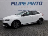 Volvo V40 Cross Country 2.0 D3 Plus 150CV Full Led + GPS