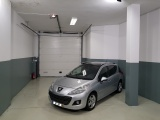 Peugeot 207 SW 1.6 HDI Sport 1 Dono