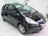 Honda Jazz 1.2 i-VTEC Easy A/C apartir de 136,14€