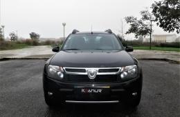 Dacia Duster 1.6 GPL ***VENDIDO***