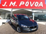 BMW 216 Active Tourer 1.5 d 116cv