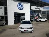 Volkswagen Polo 1.6 TDI 80cv CONFORTLINE 5P