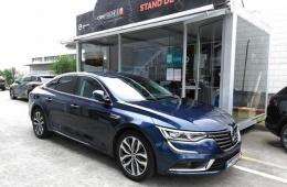 Renault Talisman 1.6 dCi Intense 160 Cv EDC