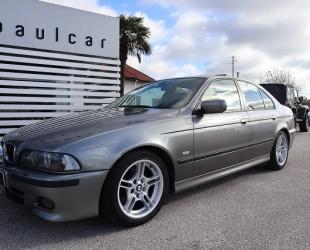 BMW 530 530 D PACK M