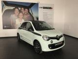 Renault Twingo 0.9 TCe Exclusive Capota EDC