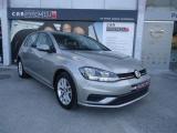 Volkswagen Golf 1.6 TDI Trendline