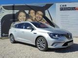 Renault Megane sport tourer 1.5 dCi Gt Line EDC