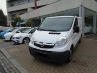 Opel Vivaro 2.0  CDTI L1H1 90CV