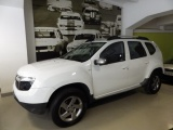 Dacia Duster Delsey 1.5 DCI
