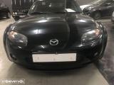 Mazda Mx-5 SPORT 1.8( 125 CV)