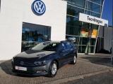 Volkswagen Passat variant 1.6 TDI CONFORTLINE 120 CV
