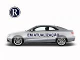 Audi A5 Sportback 2.0 TDi Multitronic (150cv) (Full Extras)