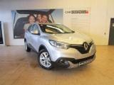 Renault Kadjar 1.5 Dci X-Mod