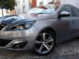 Peugeot 308 sw 1.6 e-HDi Allure J17