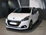 Peugeot 208 1.6 BLUE HDI STYLE