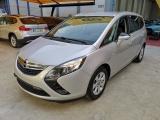 Opel Zafira 1.6 CDTI Business
