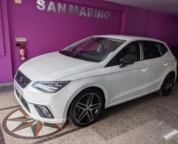 Seat Ibiza 1.0 Tsi FR 95cv
