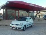 Renault 1.5 dci storia