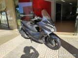 Kymco Grand  Dink 125 ABS