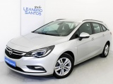 Opel Astra ST 1.6 CDTi Business Edition GPS