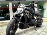 Ducati Xdiavel AA