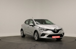 Renault Clio 1.0 TCe Intens