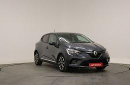 Renault Clio 1.5 Blue dCi Intens