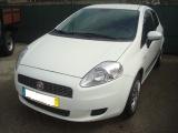 Fiat Grande Punto 75 cv