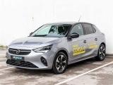 Opel Corsa -e e-Elegance
