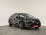 Renault Mégane grand coupe MÉGANE 1.5 BLUE DCI EXECUTIVE