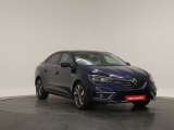 Renault Mégane grand coupe MÉGANE 1.3 TCE EXECUTIVE