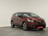 Renault Grand scénic G.SCÉNIC 1.5 DCI INTENS HYBRID ASSIST SS