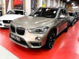 BMW X1 20D XDrive Auto Advantage