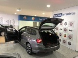 Fiat Tipo 1.3 M-JET NEW LOUNGE