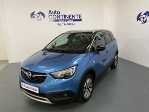 Opel Crossland X 1.6Cdti Innovation 120cv S&S