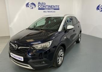 Opel Crossland X Innovation 1.6 CDti 99cv S&S Ecotec D