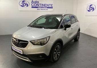 Opel Crossland X 1.6CDTi Inovattion 120cv S&S