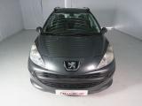 Peugeot 207 sw 1.4 Trendy