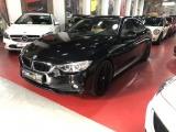BMW 420 D AUT. COUPÉ SPORT LINE