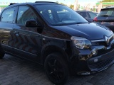 Renault Twingo CABRIO 0.9 TCe Sport